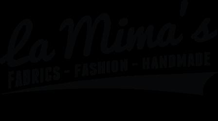 la mimas
